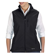 Custom Marmot Ladies Tempo Vest