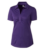 Custom Ladies CB DryTec� Glendale Polo