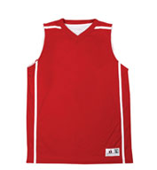 Custom Youth B-Line Reversible Tank