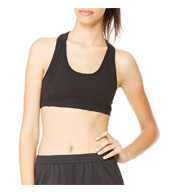 Custom Alo Sport Ladies Sports Bra