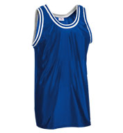 Custom Adult Old School Basketball Jersey Mens