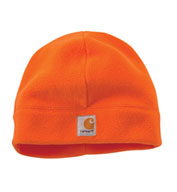 Custom Hi-Vis  Color Enhanced Beanie by Carhartt