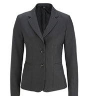 Custom Synergy�  Ladies Washable Suit Coat