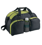 Custom Water Bottle Sport Bag II